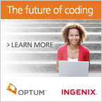 Optum Ingenix